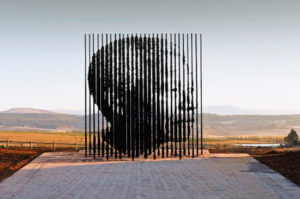 South Africa Tours - Apartheid Museum